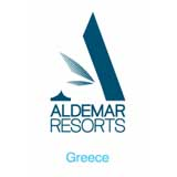 Aldemar Resorts