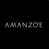 Amanzoe