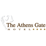 Final-logo-Athens-Gate1-174x60