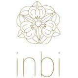 Final Logo Inbi