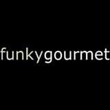 Funky Gourmet