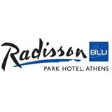 Logo-Radisson-Park-Hotel-Athens