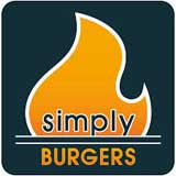 Simply Burgers
