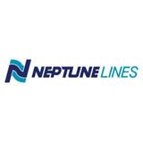 Neptunelines