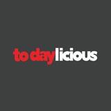 Todaylicious2